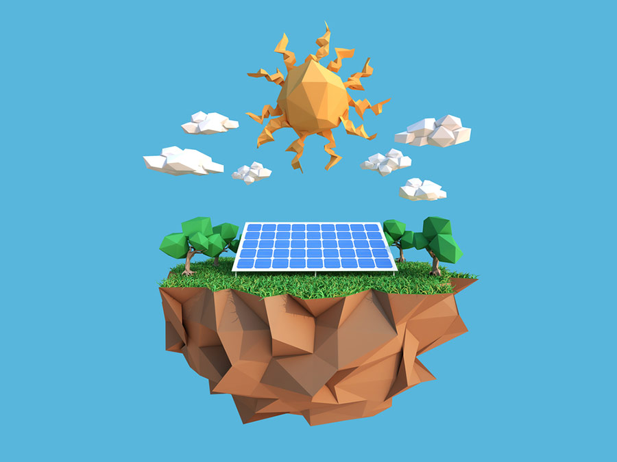 solar-at-bottom