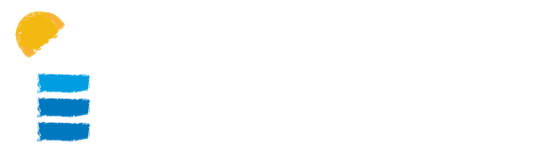 solarbatterystoragequoteslogo